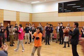 全県研修会 (2).jpg