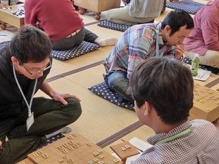 囲碁将棋1.jpg